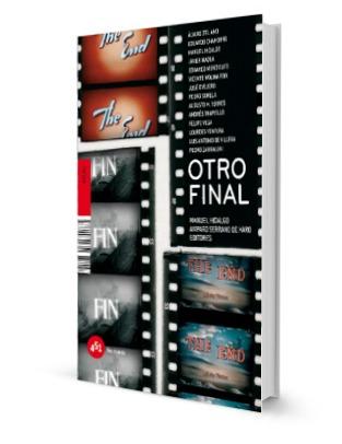 «Otro final»