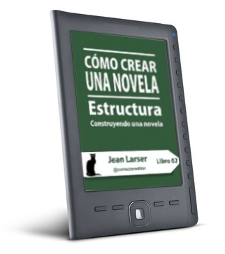 como-crear-una-novela-2
