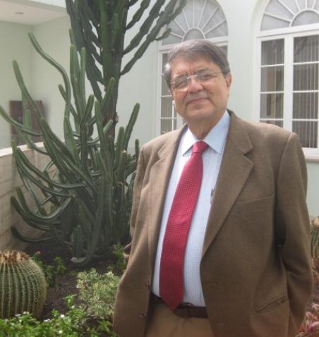 Sergio.Ramirez.1