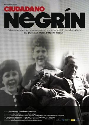 ciudadano-negrin