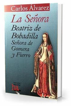 la-senora-beatriz-de-bobadilla