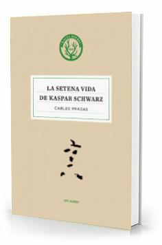 la-setena-vida-de-kaspar-schwarz