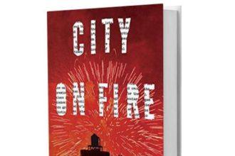 cityonfire.001