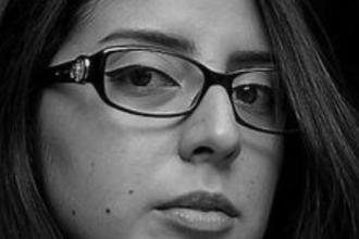 Mónica Ojeda - Viaje a Ítaca