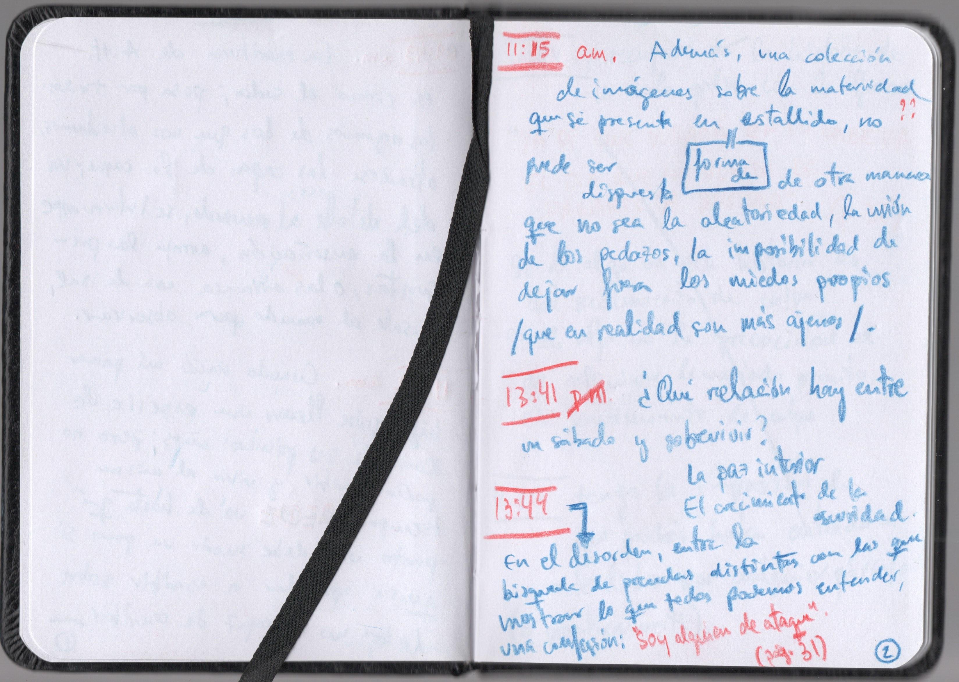 Reseña Precoz 3 - Viaje a Ítaca