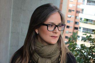 Juliana González-Rivera - Viaje a Ítaca